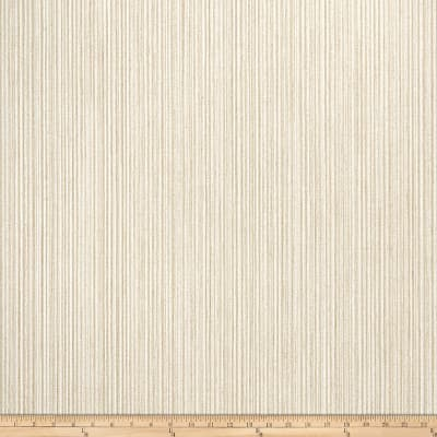 Fabricut Garden Wallpaper Neutral (Double Roll)