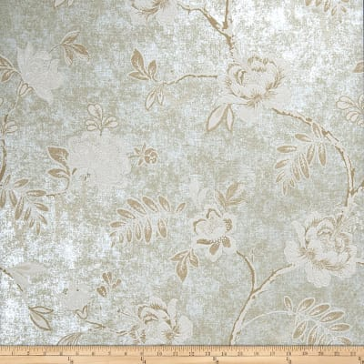 Fabricut Handsome Wallpaper Seaside (Double Roll)