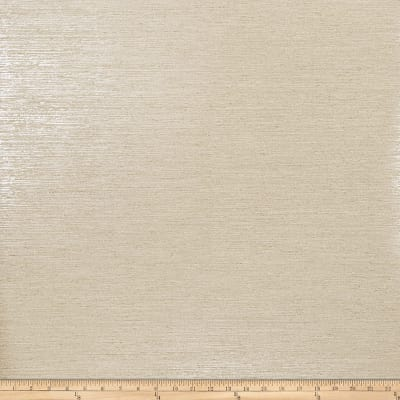 Fabricut Inventive Wallpaper Pewter (Double Roll)