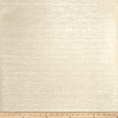 Fabricut Inventive Wallpaper Pearl (Double Roll)