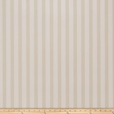 Fabricut Maxime Wallpaper Bisque (Double Roll)