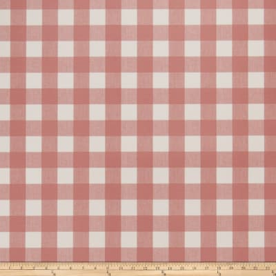 Fabricut Ranier Wallpaper Rose (Double Roll)