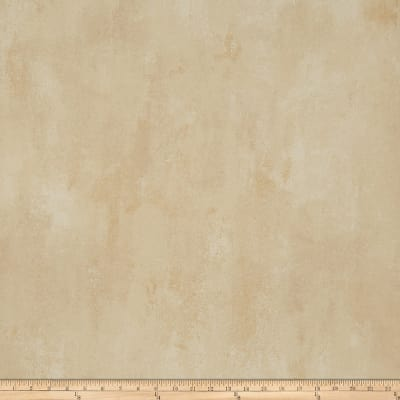 Fabricut Streep Wallpaper Bronze (Double Roll)