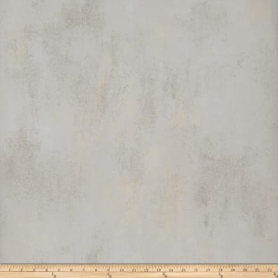 Fabricut Streep Wallpaper Soft Gray (Double Roll)
