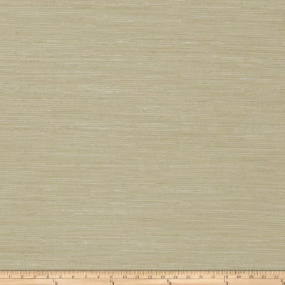 Trend 02400 Chenille Moss