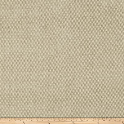 Trend 02777 Chenille Taupe