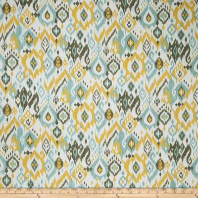 Trend 03053 Outdoor Stone Blue