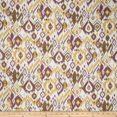 Trend 03053 Outdoor Plum