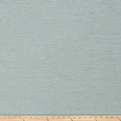 Trend 04100 Faux Silk Surf