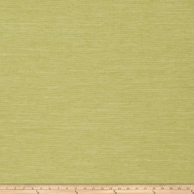 Trend 04100 Faux Silk Lime