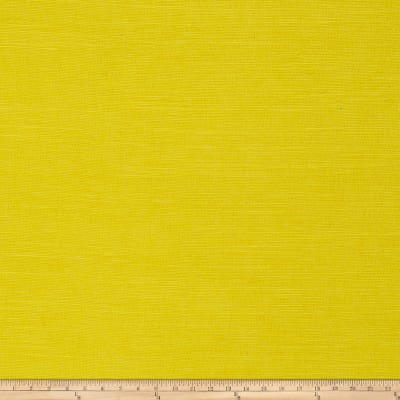 Trend 04100 Faux Silk Lemon