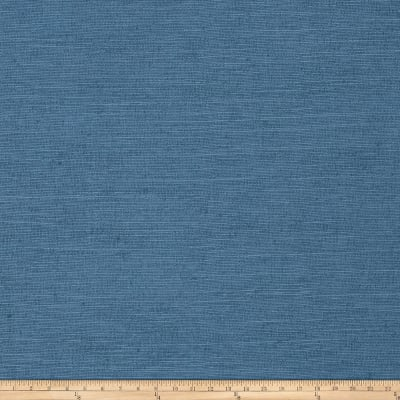 Trend 04100 Faux Silk Denim