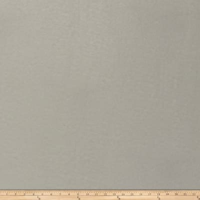 Trend 04105 Faux Leather Zinc