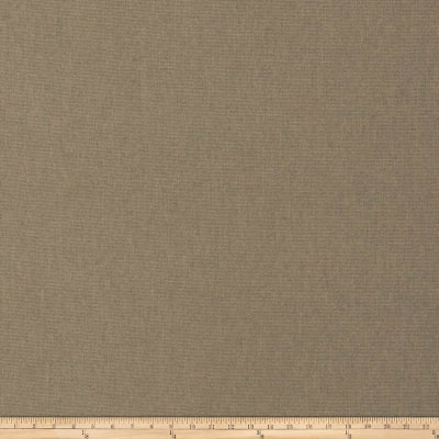 Trend 04200 Taupe