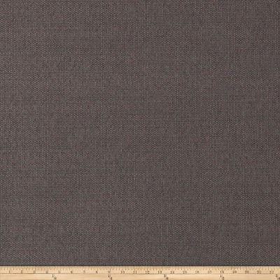 Trend 04204 Charcoal
