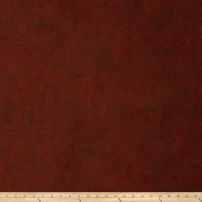Trend 04206 Faux Leather Brick