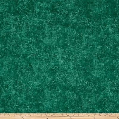Wilmington Essentials Crackle Dark Teal