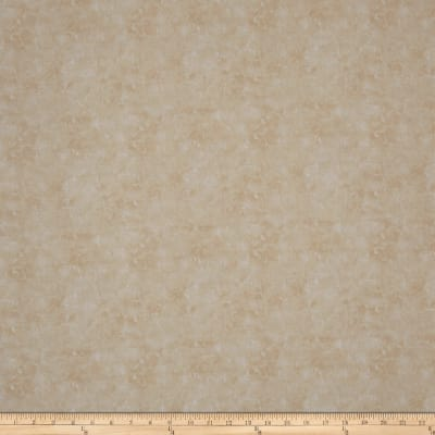 "Essentials 108"" Wide Filigree Ivory"
