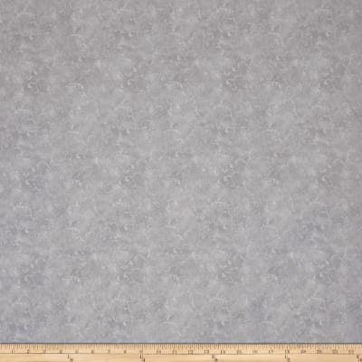 "Essentials 108"" Wide Filigree Light Gray"