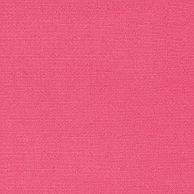 Solid ITY Stretch Knit Pink Daiquiri
