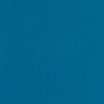 Venezia Solid Stretch ITY Knit Sky Blue