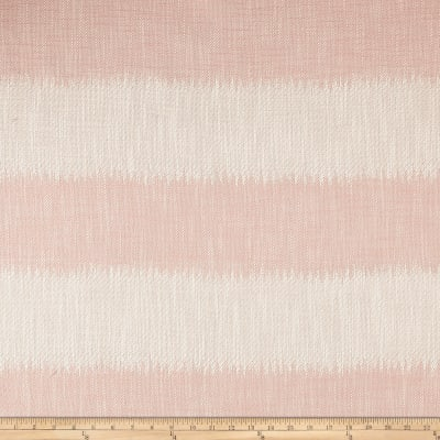 Justina Blakeney Passagio Jacquard Blush