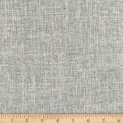 Europatex Biancheria Linen Blend Basketweave Spa