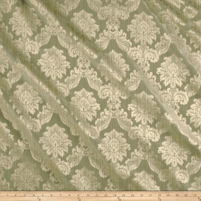 Europatex Dashing Damask Jacquard Spa