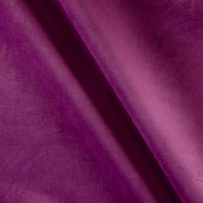Europatex Velvet Grape