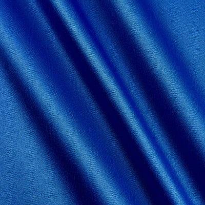 Stretch L'Amour Satin Royal