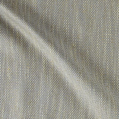Basketweave Suiting Sky Blue