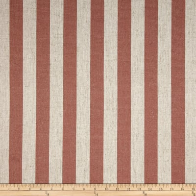 Waverly Margate Stripe Adobe