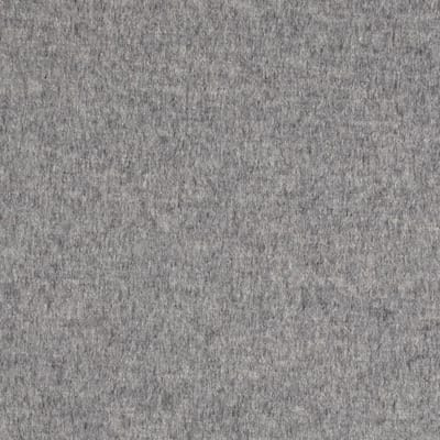 Ralph Lauren Home LFY40397F Austyn Cashmere Melton Wool Light Grey