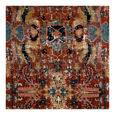 Ralph Lauren Home LFY67179F Old Taddington Jacquard Jasper