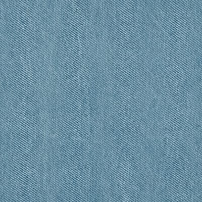 Ralph Lauren Home Favorite Denim Chambray