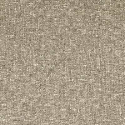 Rexford Backed Upholstery Linen