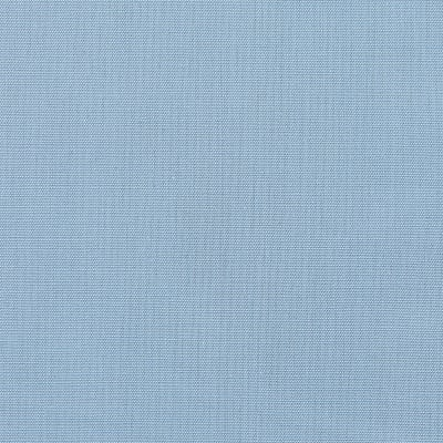 Kaufman Perfecto Poplin Lights Pale Blue