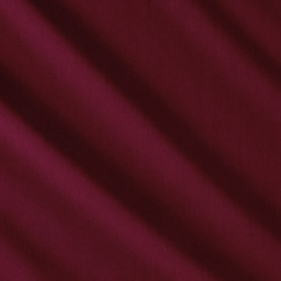 Telio Double Weave Stretch Suiting Bordeaux