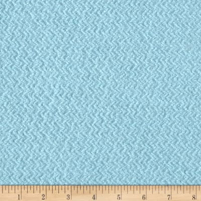 Telio Denver II Wool Mix Boucle Coating Sky