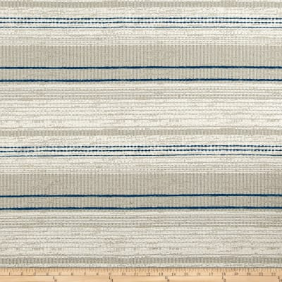 SoleWeave Outdoor Chenille Sailfish Point Sand