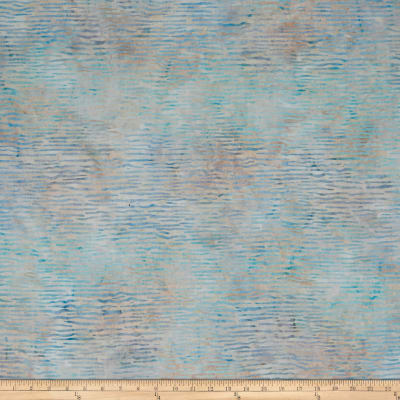 Kaufman Aqua Spa 2 Waves spa Batik