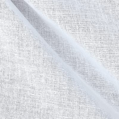 "25"" Buckram White (Bolt, 25 Yards)"