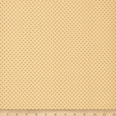 Fabricut 2677e Timbre Ii Wallpaper S0130 Canary (Triple Roll)