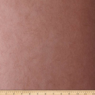Fabricut 50222w Muse Wallpaper Teaberry 36 (Double Roll)