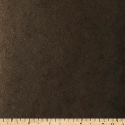 Fabricut 50222w Muse Wallpaper Woodland 13 (Double Roll)
