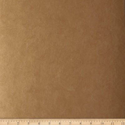 Fabricut 50222w Muse Wallpaper Savannah 31 (Double Roll)