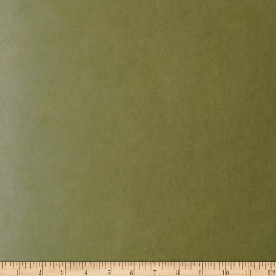 Fabricut 50222w Muse Wallpaper Sprig 48 (Double Roll)