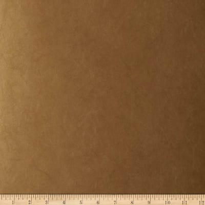 Fabricut 50222w Muse Wallpaper Caramel 30 (Double Roll)