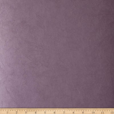 Fabricut 50222w Muse Wallpaper Lavender 39 (Double Roll)