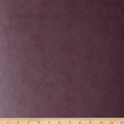 Fabricut 50222w Muse Wallpaper Plum 38 (Double Roll)
